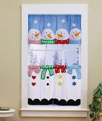 Owl Kitchen Curtains by 50 Best Tende Images On Pinterest Curtains Kitchen Curtains And
