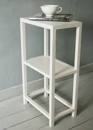 Small Side Table by Flawless Very Small Side Table 25 For Elegant Side Tables Tips