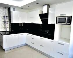 modern kitchen cabinets for sale best modern kitchen cabinets s modern black kitchen cabinets for