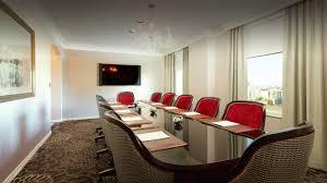 meeting rooms in san francisco room design decor fancy under