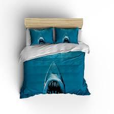 microfiber queen comforter bedding wayfair 4 piece quilted cotton