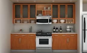 kitchen cabinets butcher block home depot butcher block wood