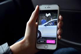 lyft u0027s insane fare cuts will make you think twice about uber new