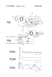 12v generator wiring diagram wiring diagram weick