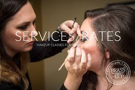 makeup for makeup artists makeup classes for makeup artists cleveland makeup artistry by