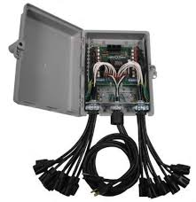 light controller ebay