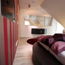 Wohnideen Schlafzimmer Beige Wohndesign 2017 Attraktive Dekoration Schlafzimmer Wohnideen