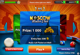 doodle pool apk 8 pool cheats hack proof 300x208 8 pool cheats hack