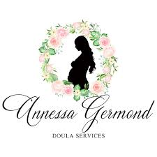 Pregnancy Gift Basket Pregnancy Gift Basket U2014 Annessa Germond Doula Fayetteville Nc