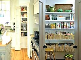 kitchen pantry closet organization ideas organize kitchen pantry setbi club