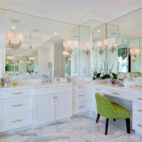 Designer Kitchen And Bath by Custom Kitchens And Bathrooms Of South Florida The Place For
