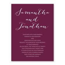 cheap wedding invitations invitations by