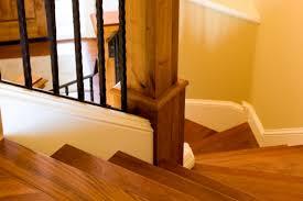 treppe sanieren treppe sanieren die maßnahmen ihre kosten