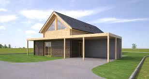 Barn Houses For Sale Nz Castle Hill Display Home 03 Jpg