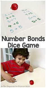 249 best math activities for kids images on pinterest math