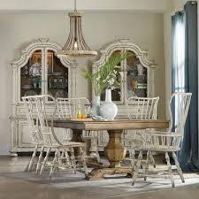 7 pc dining room set furniture sanctuary brighton 7 dining set with