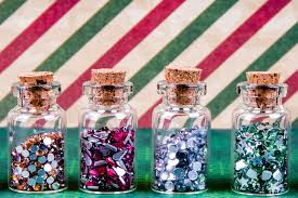 craft decorations free stock photo domain pictures