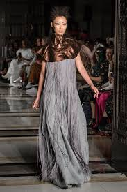 Brandname News Collections Fashion Shows by Hellavagirl Designer Not Just A Label