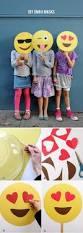 25 unique kids photo booths ideas on pinterest photo props diy