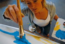 What Is Home Decoration Home Decoration Basic Concepts L U0027atelier Canson