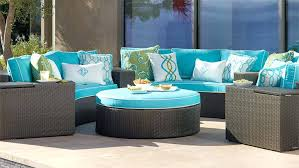 Free Patio Furniture Plans by Patio Furniture Blue Patio Furniture Plans Pdf Grace Modular