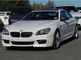bmw mt view featured bmw s for sale mountain view ca bmw of mountain view
