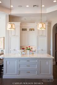 Hardware Kitchen Cabinets by Kitchen Cabinets Hardware Or Not Tehranway Decoration