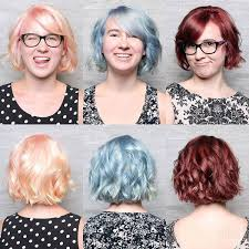 cute short haircuts for plus size girls best 25 fat girl haircut ideas on pinterest fat girl short hair