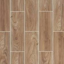 ceramic tile tile flooring floor decor