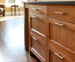 minneapolis drawer hardware kitchen contemporary with birch floor