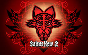 Saints Row 3 Gang Operations Map Saints Row 3 Gangs Pr Energy