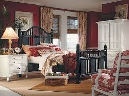 Cottage Style Home Decorating Cottage Style Decorating Bedroom Concept Ideas Country Cottage