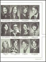 1980 high school yearbook explore 1980 louisville high school yearbook louisville oh
