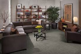 flooring store stafford s discount carpets