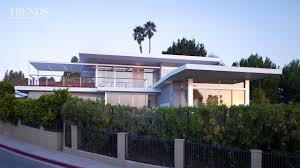 remodeled 1940s bungalow to better suit modern lifestyles youtube