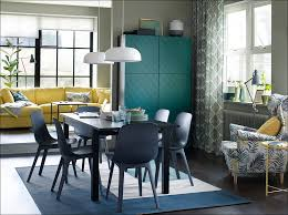 Blue Leather Dining Chairs by Best Dining Room Chairs Red Contemporary Room Design Ideas With