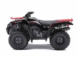 2009 kawasaki brute force 650 4x4 pics specs and information