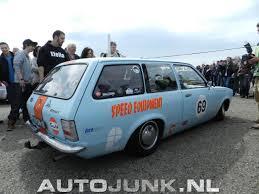 opel kadett 1978 opel kadett 1978 gulf foto u0027s autojunk nl 93030
