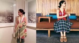desain baju batik untuk acara resmi kung wisata batik mas tempat wisata belanja dan belajar batik
