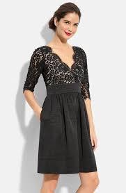 robe noir pour un mariage robe et blanche pour un mariage