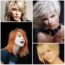 latest layered shaggy hair pictures layered haircuts page 3 haircuts and hairstyles for 2017 hair