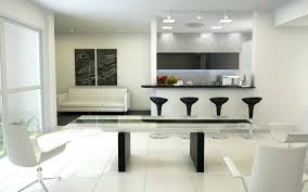dining table dining table furniture dining space perspex dining