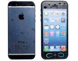 iphone 5 design jpc 3d dot design front rear screen protectors for iphone 5