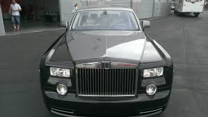wrapped rolls royce rolls royce phantom metallic black u2014 incognito wraps