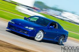 lexus nexxus the s most recently posted photos of drifting and nissan