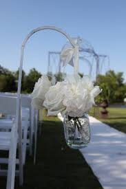 12 best products i love images on pinterest beach weddings