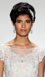 Hochsteckfrisurenen F Kurze Haare Hochzeit by Haare Styles 17 Winter Braut Frisuren Für Indische Frauen Haare