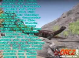 Ark Blueprint List Ark Survival Evolved Admin Commands Orcz Com The Video Games Wiki