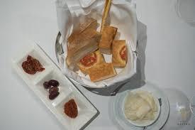 bar snack cuisine la tavola wine bar identity in the kitchen the great gastro