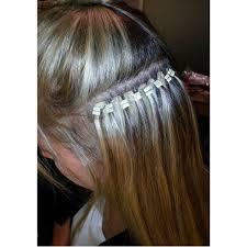 micro ring hair extensions aol wavy micro loop hair extensions tape on and off extensions